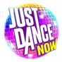 Just Dance Now v2.0.7