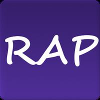Ícone do Best Rap Ringtones