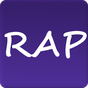 Best Rap Ringtones 5.4