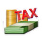 Income Tax Act 1961 4.00