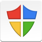 Antivirus Android 1.0.5