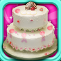 Cake Maker 2-Cooking game 2.0.5 APK