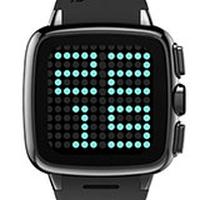 Imagen de Intex IRist Smartwatch