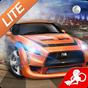 Drift Mania Championship 2 LE 1.26