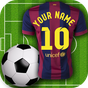 Football Jersey Maker 1.1 APK