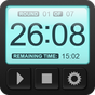 Interval Timer 4 HIIT Training 3.3.1 APK