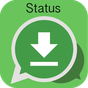Status Downloader for Whatsapp 1.10