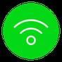 GSM Spy Finder 16.02