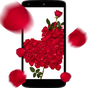 Rose petals 3D Live Wallpaper 1.3.2
