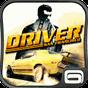 Driver San Francisco  APK