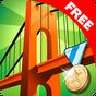 Bridge Constructor PG Free 2.2
