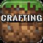 My World Craft 1.0.0