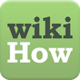wikiHow: how to do anything 2.8.3