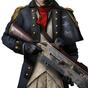 ฮิตแมน สไนเปอร์ (Hitman Sniper) 1.7.104889