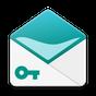 Aqua Mail Pro Key 1.0.30-894