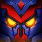 ROBOWAR - Robot VS Alien 1.3