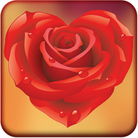 rose love stickers android free download rose love stickers app