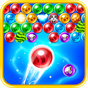 Sparabolle Witch Puzzle Bubble 1.5
