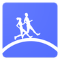 Running & Jogging GPS fitness tracker 2.6.1