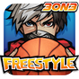 3on3 Freestyle Basketball 1.5.1.0 APK