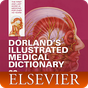 Dorland's Illustrated Medical 8.0.236