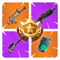 Guess the Picture Quiz for Fortnite 4.1