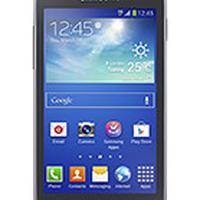 Imagen de Samsung Galaxy Ace 3