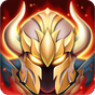 Knights & Dragons - Action RPG 1.46.100