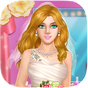 Rosa Princess Wedding 2.3 APK