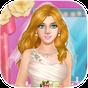 Rosa Princess Wedding 2.3 APK