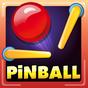 Pinball 2.3