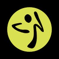 Zumba Fitness Simgesi