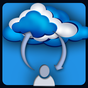 Contacts Backup 2.7