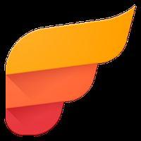 Biểu tượng Fenix 2 for Twitter