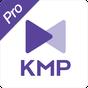 KM플레이어  Pro 2.1.0