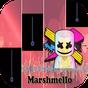 Marshmello DJ Piano 2.0 APK