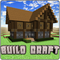 Apk Build Craft