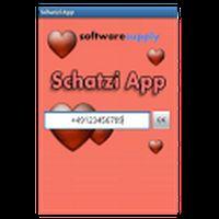 Schatzi App APK Icon