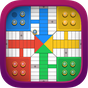 Parchis STAR 1.0.25