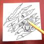 How to Draw Tattoos  APK