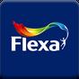 Flexa Visualizer 5.0.12