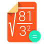 Natural Scientific Calculator 6.0.5