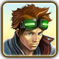 Lode Runner X apk icon