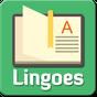 Từ điển Lingoes 2.2.2