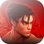 Top Tekken 3 Guide 3.0.7 APK