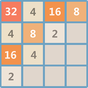 2048 Mathway Number Puzzle 1.20201