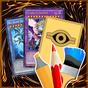 Card Maker for YugiOh Duel TCG