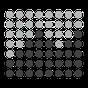 NetDania Global Trader 3.4.6