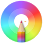 Colorfit - Drawing & Coloring 1.0.5