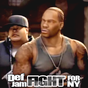 Trick Def Jam Fight for NY  APK